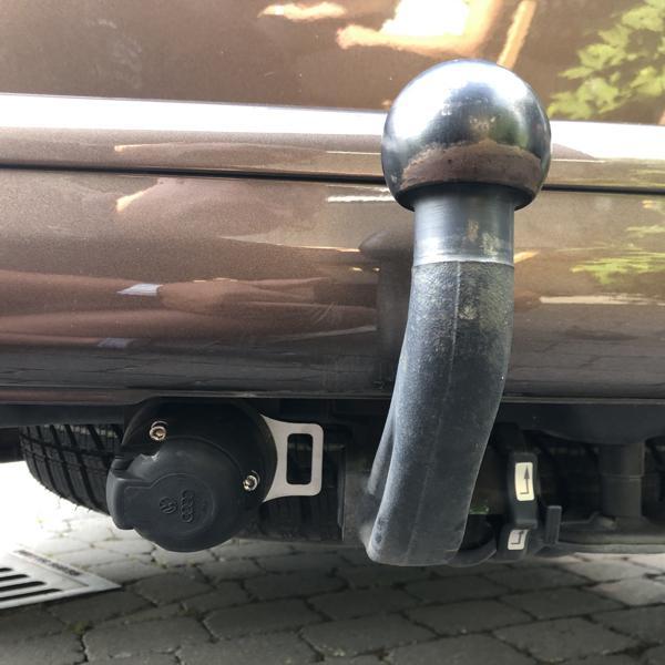 VW_T5_1